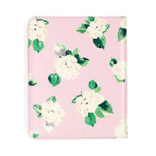 bando ban.do - Get it together Folio - Folio Binder Size - Lady of Leisure