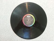The Beatles Rubber Soul, Beatles VI, Beatles Again and Beatles 2nd Album 4 LPs
