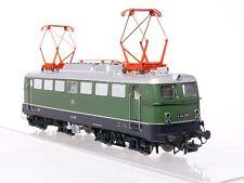 Liliput-herpa 7140 03 H0 Locomotora eléctrica E 40 298 de DB verde y TOP
