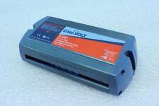 Intervolt 24v to 12v Voltage Converter SVCi-241208