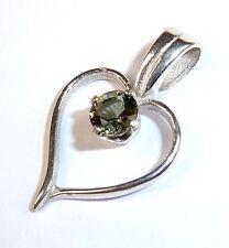 Metaphysical Crystal, Gem & Rock Jewellery