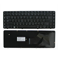US Keyboard Keypads For HP G56-129WM G62-222US G62-325CA G62-435DX G62-352CA JI