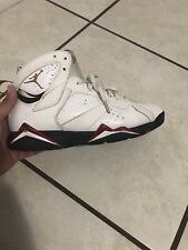 Cardinal 7s Size 10 Pre-owned