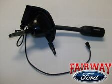 97 thru 04 F-150 F150 OEM Genuine Ford Parts Auto Transmission Shift Lever NEW