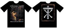 Christian Death - Born Again T-Shirt-XL #22802 - XL