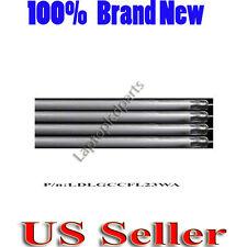 "LG 23""Wide LCD CCFL BACKLIGHT LAMP X4 Read Model List"