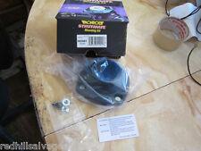 Monroe 902901 Strut Mate Mounting Strut Kit Bearing for rear Chevy Toyota
