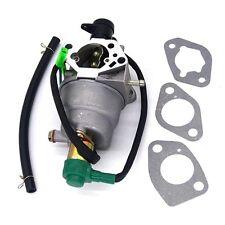 generator carburetor | eBay