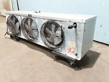 Witt Sfa150ma Hd 3 Fans 120hp 115v Walk In Cooler Low Profile Evaporator