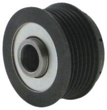 New Clutch Pulley XW4U-10A352-AA F-229974 6L7T-10300-BA 6L7Z-10346-B 7950-2279