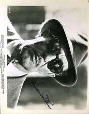 VINCENT PRICE PSA DNA Cert Hand Signed 8X10 Photo Autograph Authenticated