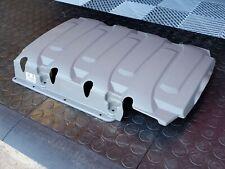 C7 Corvette Engine Intake Manifold Plenum Cover Lt1 62l Fits Corvette