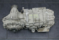 Maserati Quattroporte Getriebe M139 6 Gang Duo Select Automatikgetriebe 4.2L V8