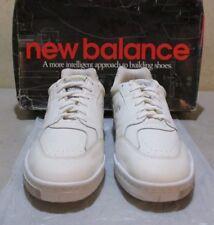 New New Balance #CT545WG 16 B white (7391)