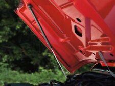 Jeep Wrangler JK Mopar hood prop kit factory Mopar accessory 2 prop kit 82212798