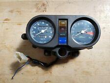 Tacho Tachometer Honda CB250N (CB250T)
