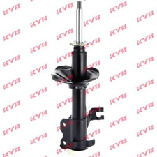 Shock Absorber Premium FRONT AXLE LEFT - KYB 633116