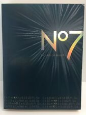 (New) No7 12 Days of Beauty 2017 Advent Calendar - Makeup/Skincare Set