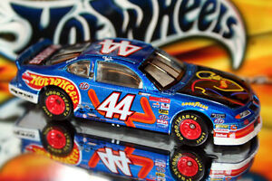 Hot Wheels Pro Racing #44 Kyle Petty Pontiac Grand Prix Players