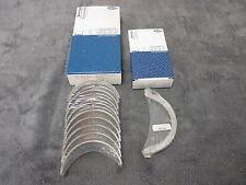 Chevy/GMC 6.6L Duramax Sierra Silverado Crankshaft Main Bearings 2001-09 STD