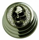 Q-Parts Replacement Tone Knobs - Solid Metal Design - Sent from the UK for sale