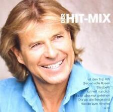 Hansi Hinterseer Hitmix von Various Artists (2011) CD Neuware