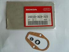 Original Vergaserdichtung ; Carburator Gasket Honda CB 500/550 F,