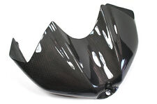 Yamaha YZF R6 2006 2007 Fuel Tank Cover Panel Fairing Carbon Fiber