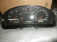 ORIGINAL VW PASSAT 3B TACHO KOMBIINSTRUMENT NEU 3B1919880EX DIESEL AUTOMATIK MFA