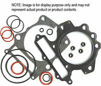 NEW Winderosa Complete Gasket Set808808