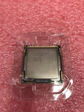 *TESTED* Intel Xeon X3430 2.4GHz Quad-Core SLBLJ CPU Processor