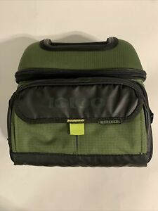 Igloo Maxcold Cooler Lunch Bag
