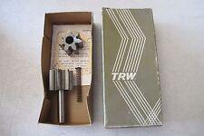 TRW Oil Pump Repair Kit fit Chevy GMC 3.2L 4.8L (K-62)
