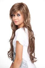 Ellen wille HairPower Perruque - Naomi