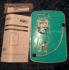 DSC TL880LT/TL880LE NEO PowerSeries LTE/Internet Dual-Path Alarm Communicator