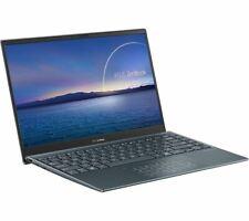 "ASUS ZenBook 13 UX325JA 13.3"" Laptop - Intel® Core™ i7, Grey - Currys"