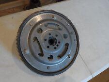 LS1 Crate Motor 97-03 Chevy Corvette Flex Plate Transmission Marine 12582437 GM