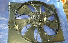 1993-96 Electric Cooling fan Lincoln Mark VIII 8 PRO STREET ROCK CRAWLER