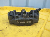 2015 Honda CBR1000RR 1000rr CBR OEM RIGHT FRONT BRAKE CALIPER