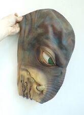 HALLOWEEN Mask Watto Star Wars Episode I Adult Mask Rubies Cotume Latex NWT