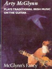 Folk Traditional Folk Music Cassettes