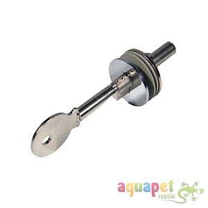 Vivexotic Sliding Glass Door Lock