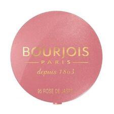 Bourjois Blush Little Round Pot - CHOOSE YOUR SHADE