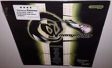 ANONYMOUS GREEN & GOLD (1998) BRAND NEW SEALED RARE OOP VINYL LP EMINEM