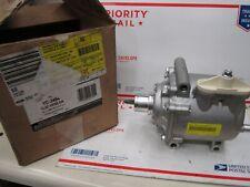 OEM Genuine 2001-03 Ford E-350 Super Duty & Club Wagon AC Compressor 1L2Z19703EA