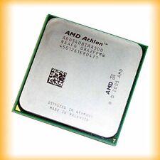 AMD Athlon 64 X2 540B Socket AM2 - 2800Mhz - Garantia 1 año