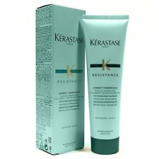 KERASTASE RESISTANCE CIMENT THERMIQUE RESURFACING MILK 150 ml or 5.1oz!!! SEALED