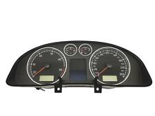 Bloc Compteurs Vitesse VW Passat B5 3B0920825A 110080052001 28854