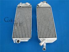 SUZUKI DRZ400E DR-Z400E 2009-2014 2010 2011 2012 10 11 12 13 K2/K3/K4 RADIATOR