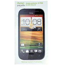 HTC SP P900 Displayschutzfolien 2 Pcs, Folien, Schutzfolien für HTC One SV